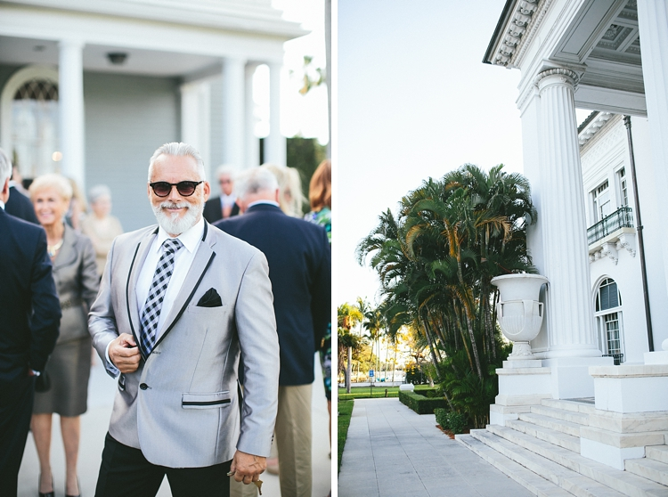 Flagler Museum Wedding Palm Beach-28