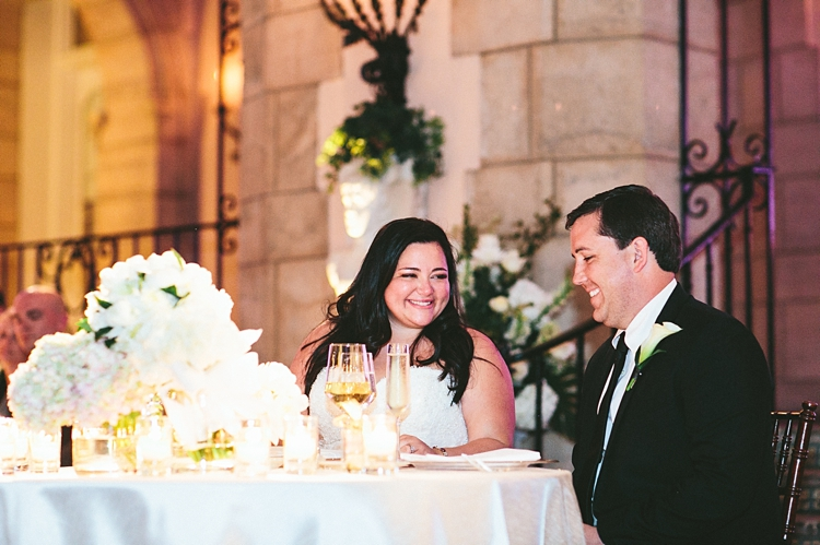 Flagler Museum Wedding Palm Beach-55