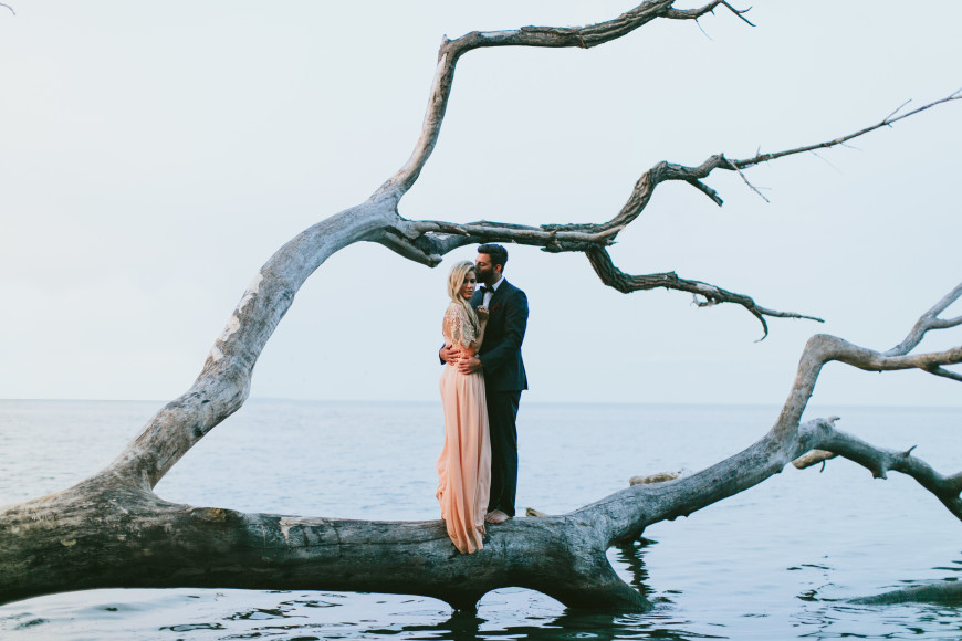 Portfolio Brandon Scott Photography Toronto Wedding Photographers