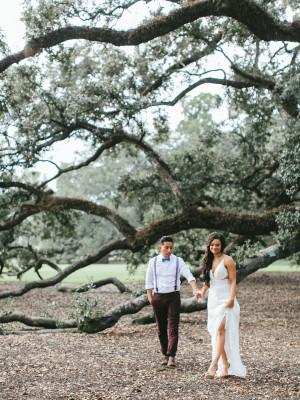 Wedding Portfolio  Elisabeth Van Lent Wedding Photography